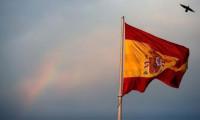 İspanya turizmine Kovid-19 darbesi