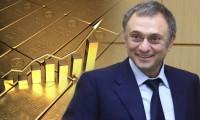 Süleyman Kerimov, servetine bir günde 1,6 milyar dolar ekledi