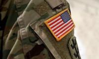 ABD, Afganistan'da asker sayısını azaltıyor