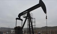 Dolardaki zayıflık petrol fiyatlarını yükseltti