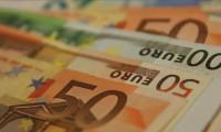 Dijital euro hazırlığı