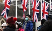 İngiltere ekonomisi belirsizliklere rağmen güçlü toparlandı