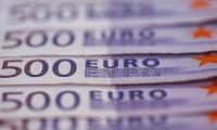 Avrupa'da değerli euro endişesi