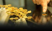 Kapalıçarşı'da altın fiyatları 11/09/2020