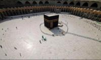 Suudi Arabistan'dan yeni umre kararı