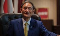Japonya'da yeni başbakan seçildi