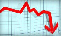 """Clifford Capital: Düşük faiz oranlarının rehaveti """"tehlikeli"""""""