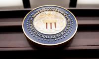 Fed faizlerde değişikliğe gitmedi