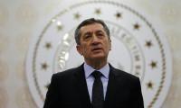 Milli Eğitim Bakanı Selçuk'tan önemli sınav duyurusu
