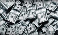 Dolar rekor yeniliyor
