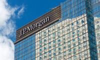 JPMorgan'da ofise dönüş sonrası korona virüs vakası