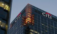 Citigroup, Asya'da 6.000 genci işe alacak