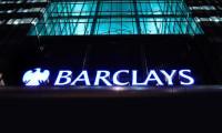 Barclays'te korona virüs şoku