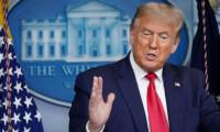 Trump ve FBI arasında 'Antifa' krizi