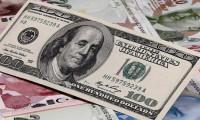 Dolar güne hangi seviyeden başladı?