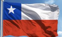 Şili Merkez Bankası, faiz oranını değiştirmedi