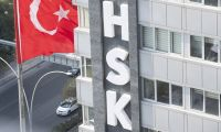 HSK'dan 'yargı alanı değişikliği' kararı