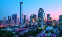 Çin bankalarının krizini 96 milyar dolar çözemiyor