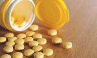 Japon bilim insanları: Actemra Kovid tedavisi için kullanılabilir