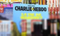 Dışişleri Bakanlığından Charlie Hebdo'ya kınama