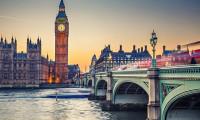 İngiltere ekonomisinde 2023'e kadar iyileşme yok