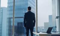 CEO'lar pandemide büyük hamleler yapıyor