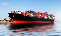 Küresel ticaretin dönüşü beklenenden hızlı oldu