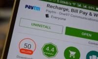 Google popüler ödeme uygulamasını kaldırdı