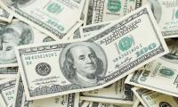 Dolar, PPK öncesi güne zirvede başladı