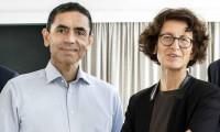 Bill Gates'in ortak olduğu milyarder Türk dünya gündeminde