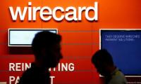 Wirecard skandalı İngiltere'nin güvenlik açığını ortaya çıkardı