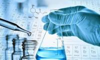 Kimya sektörü ihracatta yüzde 14,09 geriledi