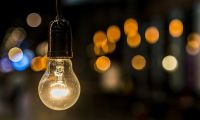 Kısıtlamalar evde elektrik faturasını kabarttı