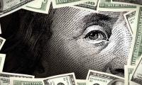 Dolar güne rekorla başladı, kur neden yükseliyor?