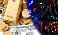 Piyasalarda gün sonu 04/09/2020