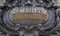 Ticari bankalar Merkez Bankası'ndan mevduatlarını çekiyor