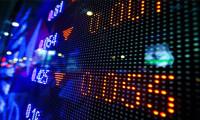 Piyasalarda gün sonu 07/09/2020