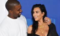 Kanye West, seçim kampanyası için 6 milyon dolar harcadı