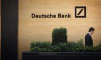 Deutsche Bank ofise dönüşü hızlandırıyor