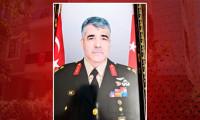 İdlib'de rahatsızlanan tuğgeneral şehit oldu