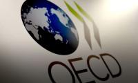 OECD Bölgesi'nde işsizlik oranı %7.7'ye geriledi