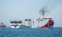 Türkiye'nin ilan edeceği Navtex Yunan'ın kabusu oldu