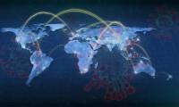 Küresel ticaret 2020 yılını nasıl geçirdi?