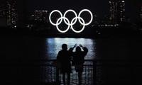 Kovid krizi Japonları olimpiyatlardan soğuttu