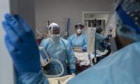 Pandemi Avrupa'da sağlık sisteminin yetersizliğini ortaya çıkardı