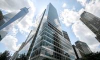 Kovid sonrası ekonomik toparlanma bankalara yarayacak