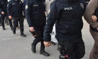 Ankara'da savunma sanayine operasyon: 6 gözaltı