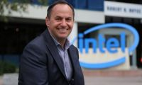 Intel CEO'su Bob Swan görevi bırakıyor