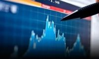 OECD uyardı: Enflasyon hedefleri aştı