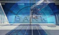 İnsansız bankalar geliyor